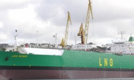 Find Out From Here: The reason why delay in $10bn LNG trains 7 project Commences by NCDMB