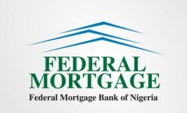 Are You Interested In National Housing Fund Loan?
