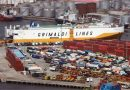 Critical Time: Why Should PTML, Five Star Terminals Upgrades Their Handling Charges? –Maritime Operators