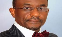 RE: The Nigerian banking industry – what went wrong and the way forward by Sanusi Lamido Sanusi