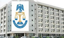 Alleged scam: SEC denies registering MBA Capital and Trading
