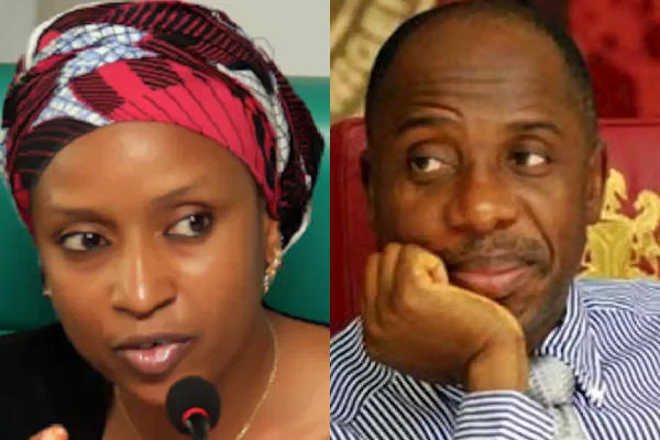 Amaechi inaugurates panel to probe alleged NPA unremitted cash