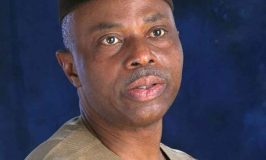 Mimiko Backs Southern Govs' Open Grazing Ban, Restructuring