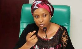 How $1.5bn Channel Management, INTELS Contracts Pitted Amaechi against Bala-Usman