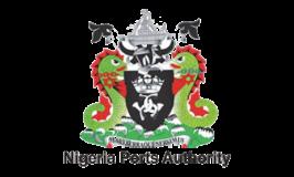 NPA RubbishISPS Code; Fails At Ensuring Security, Access Control At Nigerian Ports