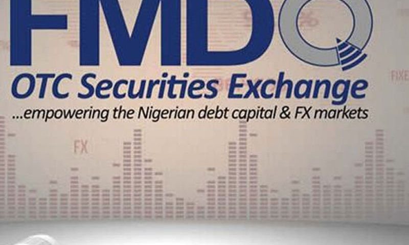 FSDH Funding SPV lists N12bn bonds on FMDQ Exchange