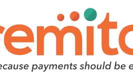 Remita EPIN Count Gains as JAMB Extends Registration