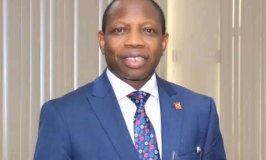 NEM Insurance gross premium grow by 12% to close at N22bn from N19.8bn records in 2019