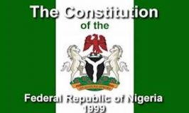 N'Assembly to Conclude Constitution Review by July