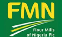 Flour Mills Signs $300m Sugar Production Deal with Nasarawa