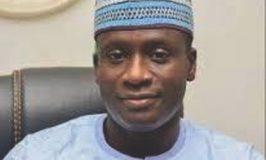 Kwara's 9th Assembly Rekindles Hope in Democracy