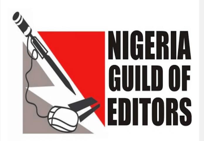 NGE: Media Bills Draconian, Aimed at Criminalising Journalism