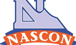 NASCON Records N2.7bn Profit after Tax, Pays N1.1bn Dividend
