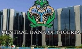 CBN Targets October for Digital Currency Launch