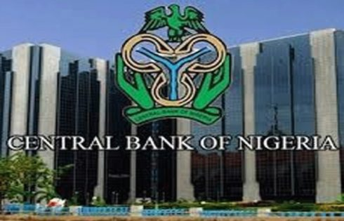 How To Apply For CBN Empowerment Program 2021