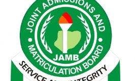 JAMB Releases Mock UTME Results