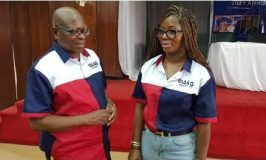 """A & G Insurance PLC's 2021 Annual Retreat end with """"we can make it work again and surely, we will."""" mantra"""
