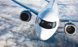 Rainy season: Prepare for severe air turbulence, NiMet warns airlines