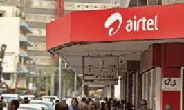 Airtel Nigeria educate NCC different between operating license and social license.
