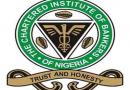 On Illicit Finance: CIBN TO PARTNERS NDLEA & EFCC