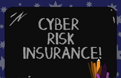 How Nigeria Insurance Industry can partake In Global Cyber Premiums of $5bn Annually?
