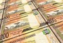 Central Bank of Gambia Seeks Central Bank of Nigeria's assistant to print its currency