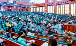 Reps list naira devaluation losses, ask CBN to halt trend