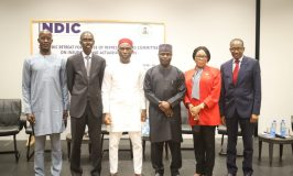 Retreat for House of Representatives Committee on Insurance and Actuarial Matters