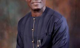 Udeagbala Set To Take Over NACCIMA Leadership June 30