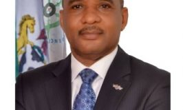 Maritime Security: Improved Regional Navy Cooperation in focus at Gulf of Guinea Forum