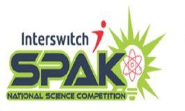 InterswitchSPAK Nigeria 3.0's registrations extended till June 5