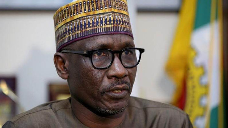 Petrol smuggling persists, 102 million litres consumed in May – NNPC
