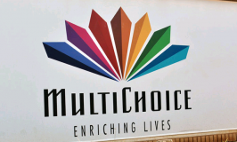 MultiChoice Give More Nigerians Access to Quality Entertainment with Biggie Goals Promo