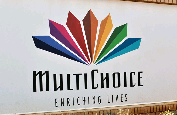 MultiChoice boost its operations withArtificial Intelligence 24/7 digital customer service
