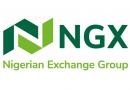Market Gains N224bn on Sustained Bullish Trading