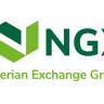 Banking, industrial stocks drive N5bn market gain