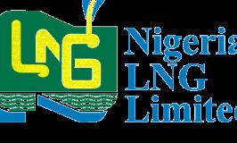 NLNG Train 7 $10bn-investment begins, Buhari warns against delay