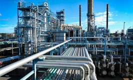 NNPC Unveils bidding process of O&M Services for three petroleum refineries in Nigeria