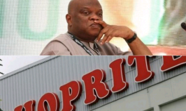 Shoprite Group Sell Off Its Holdings To Nigerian Investor, Ketron Investment