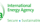 IEA Pushes for $1tn Investment in Renewables by 2030