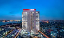 UBA, DEG Sign $50m Term Loan to Support Small Businesses in Nigeria