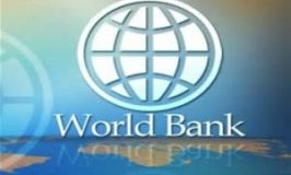 World Bank raises Nigeria's 2021 growth forecast to 1.8%