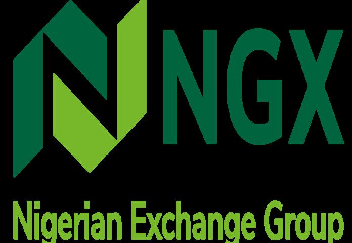 Investors lose N5.80bn as 24 firms suffer decline