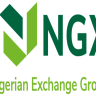 How Seplat Petroleum Development Company became Seplat Energy; Closing NGX Gong Ceremony