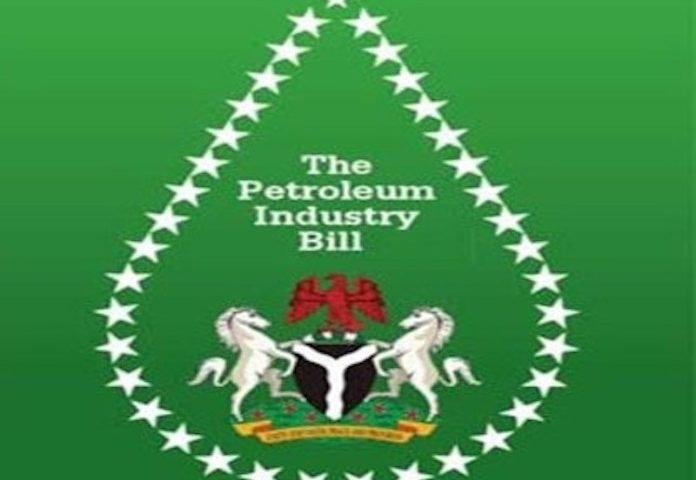 PIB: Stakeholders, TUC reject limiting fuel importation to refiners