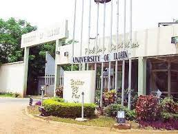 UNILORIN student allegedly raped, found dead in room