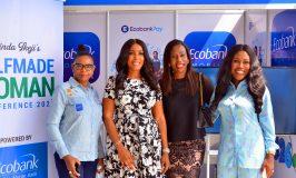Linda Ikeji, Tara Fela-Durotoye Laud Ecobank's Women Empowerment Initiatives