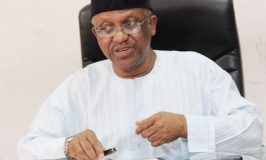 FG Orders Activation of COVID-19 Isolation Centres Nationwide