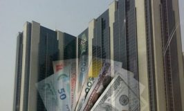 Naira Strengthens, as Bank CEOs Pledge Support for New CBN FX Policy