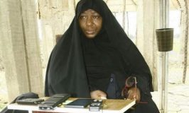 After Over Five Years in Detention, Court Frees El-Zakzaky, Wife